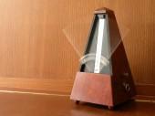 WittnerMetronome-2